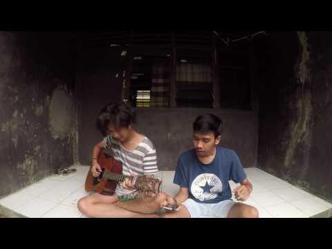Banda Neira - Senja Di Jakarta (Acoustic...