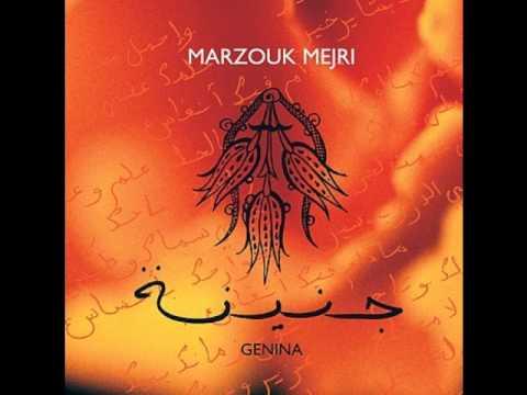 Marzouk Mejri - Medem
