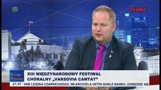 Polski Punkt Widzenia 15.11.2018