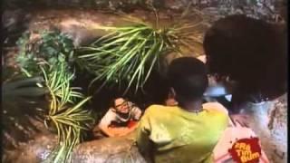 Ilha Rá-Tim-Bum 3 Episódio - Esconde-Esconde no Escuro - Parte 2 de 2