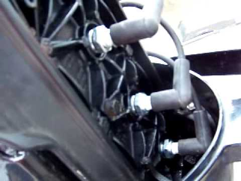 Mercury 50 Hp Outboard Trigger Issue - YouTube on 2000 mercury 50 hp wiring diagram, 2006 mercury 50 hp oil filter, 1999 mercury 50 hp wiring diagram,