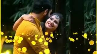 Unna enaku rompa pitikum female love whatsapp status tamil 🥰