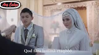 lagu terbaik untuk pernikahan, BAPER 100%