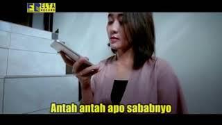 Andra Respati - Aia Mato Cinto  Lagu Minang Terbaru 2019
