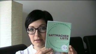 Sattmacher Tag - Weight Watchers - Wie funktionierts?!