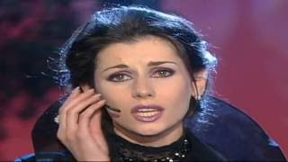 Download Emma Shapplin - Cuor Senza Sangue 1998 Mp3 and Videos