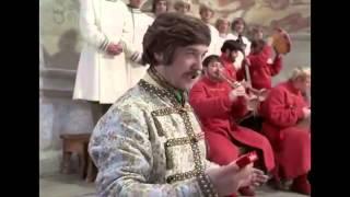Мальборо в советских фильмах, скрытая реклама курева