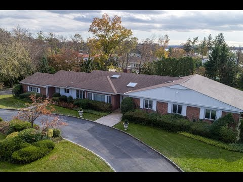 5 Sinclair Dr, Kings Point NY