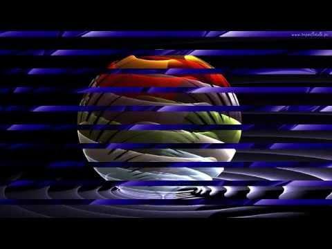 Wwwtapeciarniapl Darmowe Tapety Na Pulpit Grafika Komputerowa 3d
