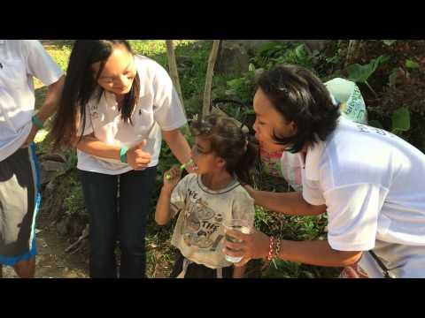 Kingdom Children Ministry Asia