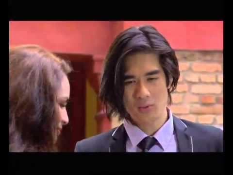 TV9 Promo - Cinta Pandang Ke 2 Episod 11 Ahad 22 Mac 8.30malam