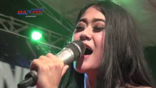 Video Selamat Jalan  Voc.  Nadia Ulvi   NEW BINTANG YENILA BAGU 2017 download MP3, 3GP, MP4, WEBM, AVI, FLV Maret 2018