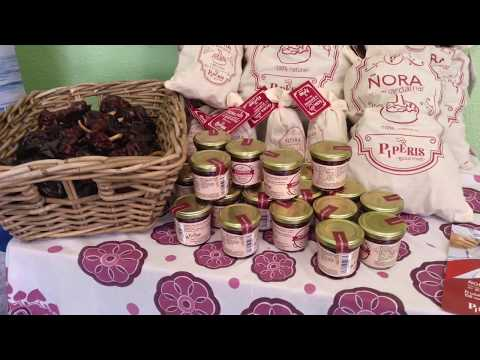 Bio Soul Organic Farm And Shop in Guardamar