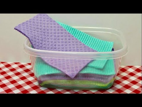 clean-with-me~homemade-all-natural-cleaning-wipes~home-keeping-series-kick-off~noreen's-kitchen
