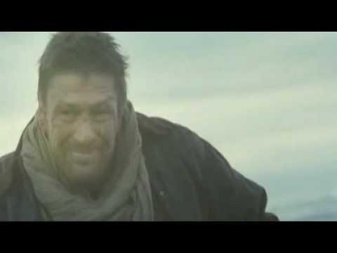 Far North Trailer