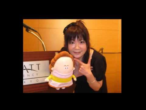 み・や・こ・じ・ま♪ ~~~~~~~~~~~~~~~~~~~~~~~~~~~~ 渡辺久美子が出演した主なアニメと演じたキャラクター...