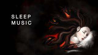 Harmonious Sleep Music Fall Easily Into Deep Sleep Deepest Sleep Delta Waves