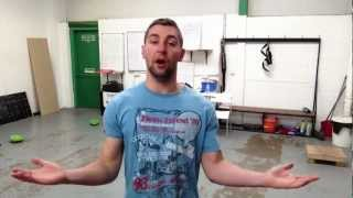 rugby strength show 10 stop stupid shoulder injuries