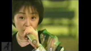 谷村有美 - 最後のKISS