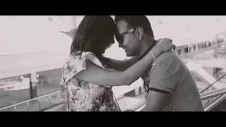 Teri Yaad - Ravi Gill   Latest Punjabi Songs 2017   VS Records