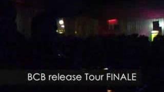 BigCityBeats Vol.8 Release Tour @ Mannheim Maimarktclub