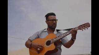 #WesternSahara #AliSidah              مقابلة مع الفنان اعلي سيدح