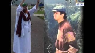 Repeat youtube video Dawateislami aur tablighi Jamat mai kya Farq hai By Mufti Haroon