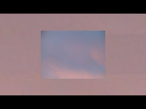 Bon Iver / Frank Ocean Type Instrumental – Last Year