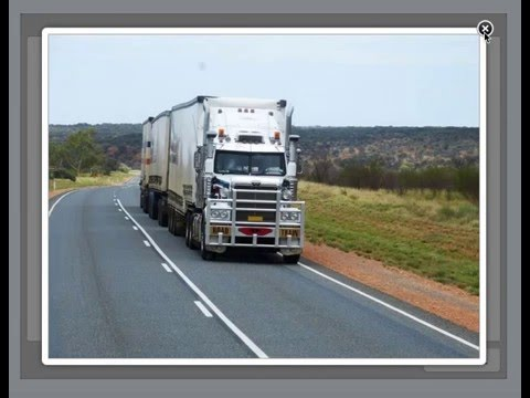 Study guide for cdl air brakes test