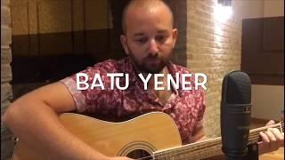 Edis feat. Emina - Güzelliğine / Keep Rising [ Batu Yener Türkçe İngilizce Akustik Cover Versiyon ]