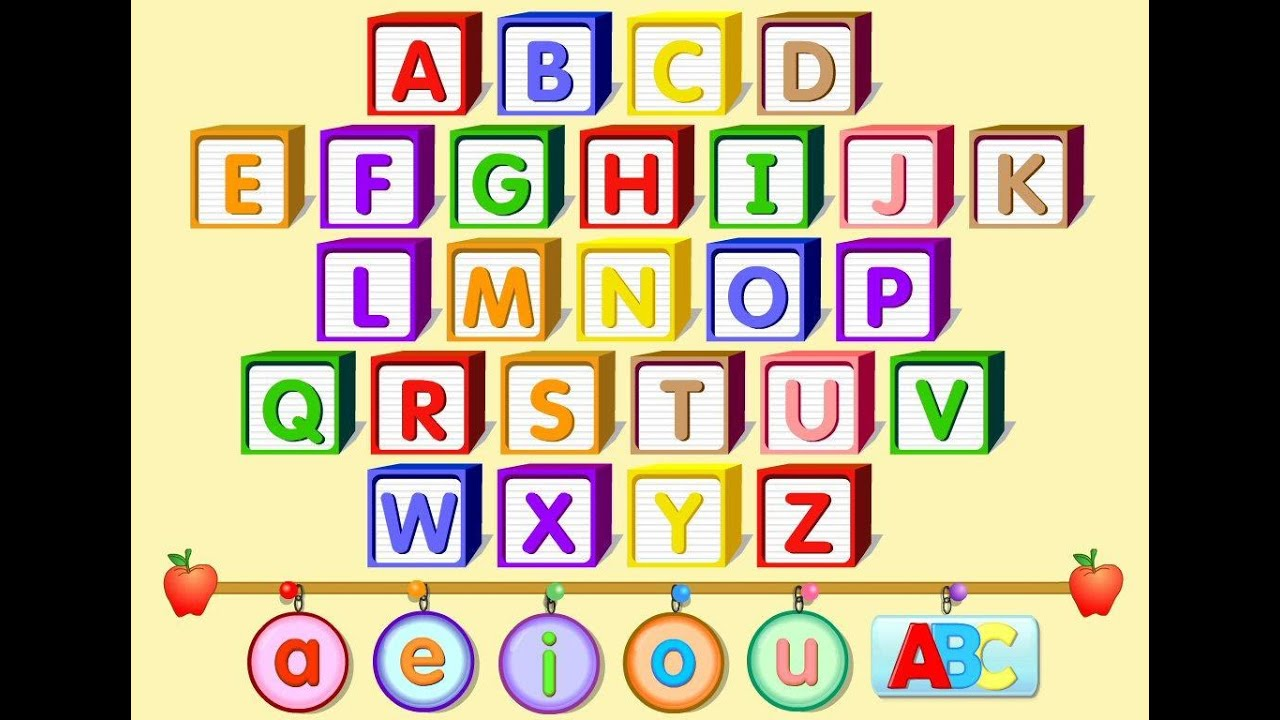 Worksheet Abcd Chart alphabet songs abcd song for children teaching with fun youtube