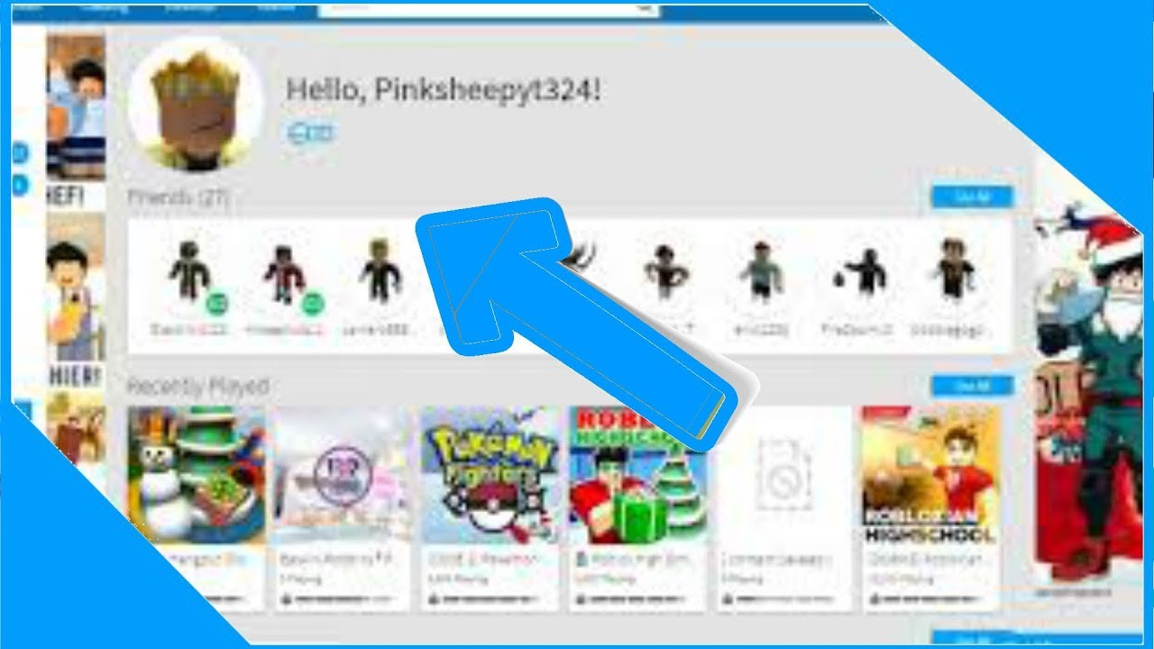 Free Roblox Accounts With Bc 2019 | Free Robux Generator On Pc