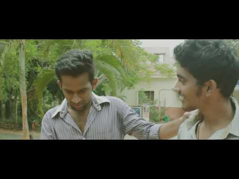 My Oscar Dream - Tamil Short Film | Comedy