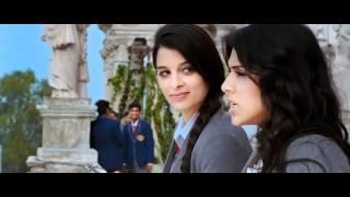 Always Kabhi Kabhi   Always Kabhi Kabhi 2011  HD   BluRay  Music Videos