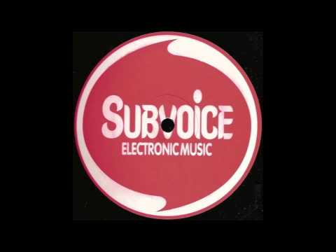 DJ Shufflemaster - Freestyle Traxx 2 (Harlem Shuffle) A1