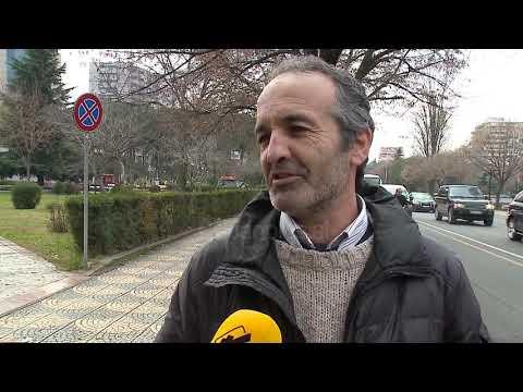 Tirana miraton paketën e rregullave të sjelljes dhe edukatës qytetare