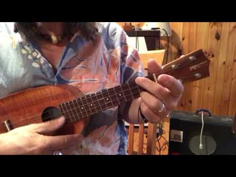 Mack The Knife Chords And Lesson Youtube