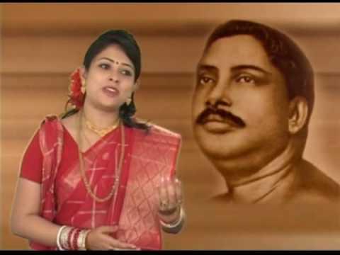 Kotha Aacho Dayal Tumi | Sri Thakur Anukul Chandra Bengali Bhajan 2016 | Rupa Basu | H.T.Cassette