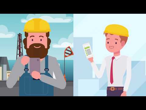 Digitize your business with Kizeo Forms
