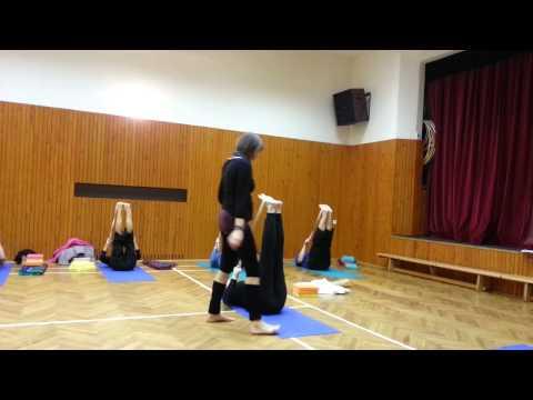 Cvičení ŠZ 2