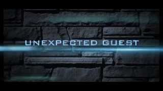 UNEXPECTED GUEST TRAILER 1 HD