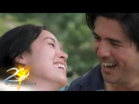 Official Trailer | 'Kailangan Kita' | Aga Muhlach and Claudine Barretto