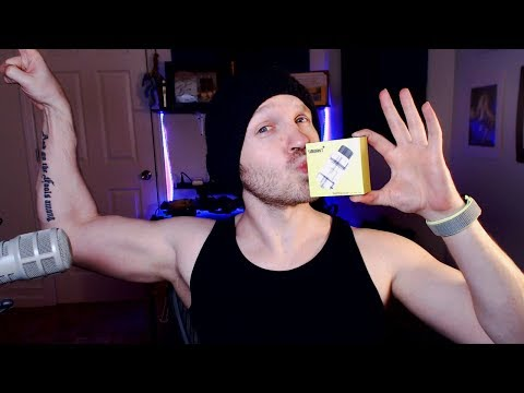 - SMOANT Battlestar Sub-ohm Tank - Live review with Q&A!