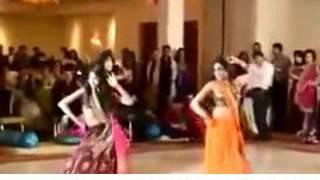 Pakistani Hot Mujra Videos