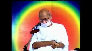 Preksha Meditation-Aacharya Shree Mahapragya