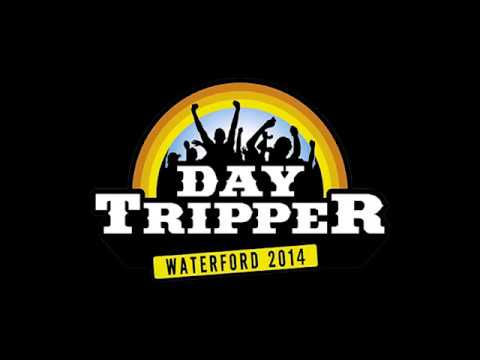 Daytripper Festival - Highlights Promo