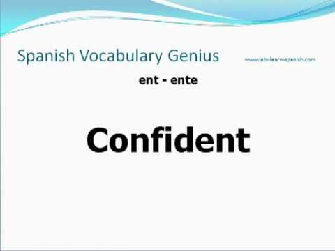 2000 most common spanish words pdf