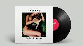 PAELLAS - Fade
