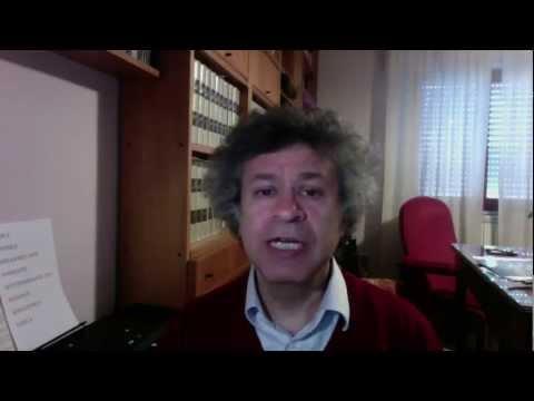 5. Pietro Gizzi, Didattica della musica, La solmisazione: Dalla tonica alla dominante inferiore