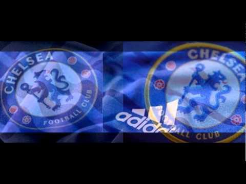 Camiseta Chelsea 2014 2015